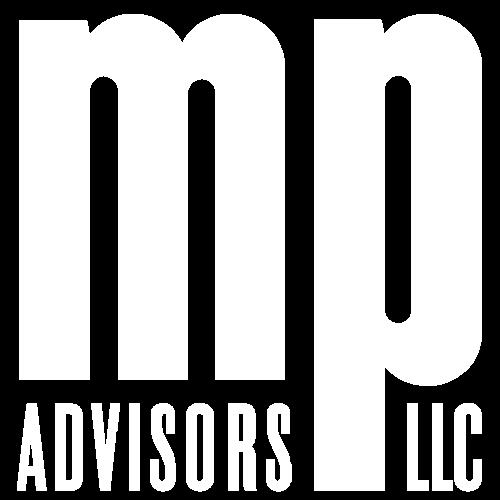 MP Advisors