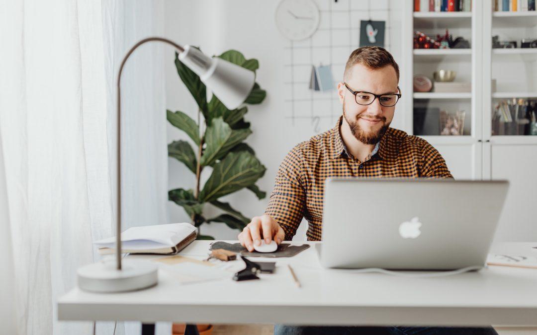 Commonsense Tactics for Maximizing Productivity